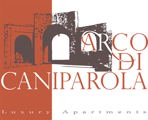 affitto appartamenti di lusso in Toscana
