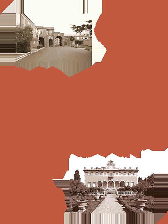 Arcodicaniparola_map